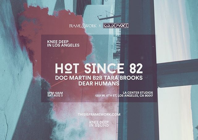 T h i s  S a t h u r d a y *⠀⠀⠀⠀⠀⠀⠀⠀⠀ ⠀⠀⠀⠀⠀⠀⠀⠀⠀ 🚀⠀⠀⠀⠀⠀⠀⠀⠀⠀⠀⠀⠀⠀⠀⠀⠀⠀⠀⠀⠀⠀⠀⠀⠀⠀⠀⠀ .⠀⠀⠀⠀⠀⠀⠀⠀⠀⠀⠀⠀⠀⠀⠀⠀⠀⠀⠀⠀⠀⠀⠀⠀⠀⠀⠀⠀⠀⠀⠀⠀⠀⠀⠀⠀⠀⠀⠀⠀⠀⠀⠀⠀⠀ .⠀⠀⠀⠀⠀⠀⠀⠀⠀⠀⠀⠀⠀⠀⠀⠀⠀⠀⠀⠀⠀⠀⠀⠀⠀⠀⠀⠀⠀⠀⠀⠀⠀⠀⠀⠀⠀⠀⠀⠀⠀⠀⠀⠀⠀ .⠀⠀⠀⠀⠀⠀⠀⠀⠀⠀⠀⠀⠀⠀⠀⠀⠀⠀⠀⠀⠀⠀⠀⠀⠀⠀⠀⠀⠀⠀⠀⠀⠀⠀⠀⠀⠀⠀⠀⠀⠀⠀⠀⠀⠀ .⠀⠀⠀⠀⠀⠀⠀⠀⠀⠀⠀⠀⠀⠀⠀⠀⠀⠀⠀⠀⠀⠀⠀⠀⠀⠀⠀⠀⠀⠀⠀⠀⠀⠀⠀⠀⠀⠀⠀⠀⠀⠀⠀⠀⠀ .⠀⠀⠀⠀⠀⠀⠀⠀⠀⠀⠀⠀⠀⠀⠀⠀⠀⠀⠀⠀⠀⠀⠀⠀⠀⠀⠀⠀⠀⠀⠀⠀⠀⠀⠀⠀⠀⠀⠀⠀⠀⠀⠀⠀⠀ .⠀⠀⠀⠀⠀⠀⠀⠀⠀⠀⠀⠀⠀⠀⠀⠀⠀⠀⠀⠀⠀⠀⠀⠀⠀⠀⠀⠀⠀⠀⠀⠀⠀⠀⠀⠀⠀⠀⠀⠀⠀⠀⠀⠀⠀ .⠀⠀⠀⠀⠀⠀⠀⠀⠀⠀⠀⠀⠀⠀⠀⠀⠀⠀⠀⠀⠀⠀⠀⠀⠀⠀⠀⠀⠀⠀⠀⠀⠀⠀⠀⠀⠀⠀⠀⠀⠀⠀⠀⠀⠀ .⠀⠀⠀⠀⠀⠀⠀⠀⠀⠀⠀⠀⠀⠀⠀⠀⠀⠀⠀⠀⠀⠀⠀⠀⠀⠀⠀⠀⠀⠀⠀⠀⠀⠀⠀⠀⠀⠀⠀⠀⠀⠀⠀⠀⠀ .⠀⠀⠀⠀⠀⠀⠀⠀⠀⠀⠀⠀⠀⠀⠀⠀⠀⠀⠀⠀⠀⠀⠀⠀⠀⠀⠀⠀⠀⠀⠀⠀⠀⠀⠀⠀⠀⠀⠀⠀⠀⠀⠀⠀⠀ #release #live #show #performance #indie #funk #house #deephouse #burningman #coachella #funky #house #hit #rasputin #losangeles #bombaybeach #framework #live #performing #show #rufusdusol #flightfacilities #woomoon #downtempo #afrohouse #deephousela #nctrnl #dearhumans #tober&tober