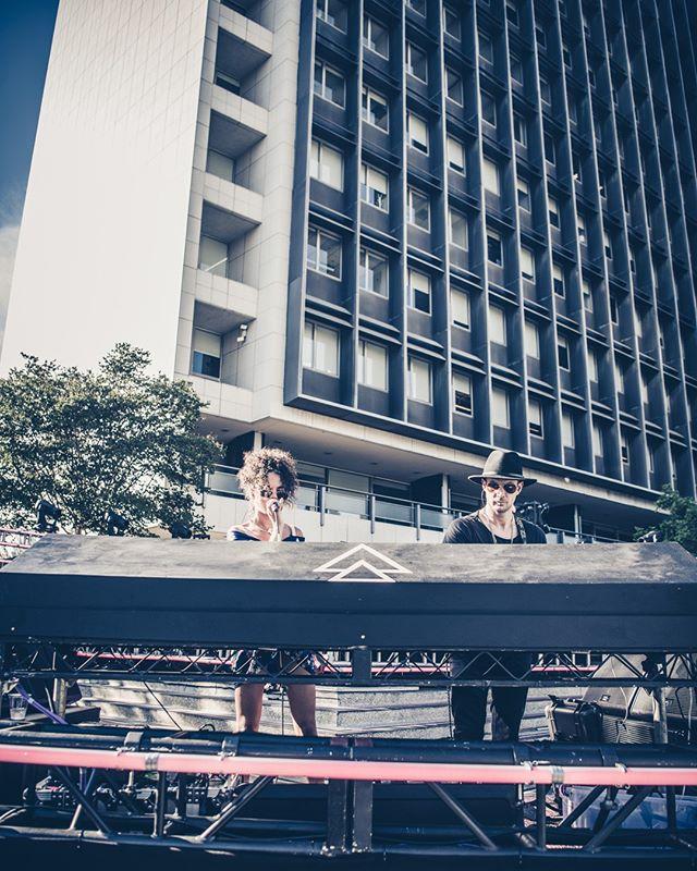 High rise ⠀⠀⠀⠀⠀⠀⠀⠀⠀ ⠀⠀⠀⠀⠀⠀⠀⠀⠀ 🚀⠀⠀⠀⠀⠀⠀⠀⠀⠀ ⠀⠀⠀⠀⠀⠀⠀⠀⠀ .⠀⠀⠀⠀⠀⠀⠀⠀⠀⠀⠀⠀⠀⠀⠀⠀⠀⠀⠀⠀⠀⠀⠀⠀⠀⠀⠀⠀⠀⠀⠀⠀⠀⠀⠀⠀⠀⠀⠀⠀⠀⠀⠀⠀⠀ .⠀⠀⠀⠀⠀⠀⠀⠀⠀⠀⠀⠀⠀⠀⠀⠀⠀⠀⠀⠀⠀⠀⠀⠀⠀⠀⠀⠀⠀⠀⠀⠀⠀⠀⠀⠀⠀⠀⠀⠀⠀⠀⠀⠀⠀ .⠀⠀⠀⠀⠀⠀⠀⠀⠀⠀⠀⠀⠀⠀⠀⠀⠀⠀⠀⠀⠀⠀⠀⠀⠀⠀⠀⠀⠀⠀⠀⠀⠀⠀⠀⠀⠀⠀⠀⠀⠀⠀⠀⠀⠀ .⠀⠀⠀⠀⠀⠀⠀⠀⠀⠀⠀⠀⠀⠀⠀⠀⠀⠀⠀⠀⠀⠀⠀⠀⠀⠀⠀⠀⠀⠀⠀⠀⠀⠀⠀⠀⠀⠀⠀⠀⠀⠀⠀⠀⠀ .⠀⠀⠀⠀⠀⠀⠀⠀⠀⠀⠀⠀⠀⠀⠀⠀⠀⠀⠀⠀⠀⠀⠀⠀⠀⠀⠀⠀⠀⠀⠀⠀⠀⠀⠀⠀⠀⠀⠀⠀⠀⠀⠀⠀⠀ .⠀⠀⠀⠀⠀⠀⠀⠀⠀⠀⠀⠀⠀⠀⠀⠀⠀⠀⠀⠀⠀⠀⠀⠀⠀⠀⠀⠀⠀⠀⠀⠀⠀⠀⠀⠀⠀⠀⠀⠀⠀⠀⠀⠀⠀ .⠀⠀⠀⠀⠀⠀⠀⠀⠀⠀⠀⠀⠀⠀⠀⠀⠀⠀⠀⠀⠀⠀⠀⠀⠀⠀⠀⠀⠀⠀⠀⠀⠀⠀⠀⠀⠀⠀⠀⠀⠀⠀⠀⠀⠀ .⠀⠀⠀⠀⠀⠀⠀⠀⠀⠀⠀⠀⠀⠀⠀⠀⠀⠀⠀⠀⠀⠀⠀⠀⠀⠀⠀⠀⠀⠀⠀⠀⠀⠀⠀⠀⠀⠀⠀⠀⠀⠀⠀⠀⠀ .⠀⠀⠀⠀⠀⠀⠀⠀⠀⠀⠀⠀⠀⠀⠀⠀⠀⠀⠀⠀⠀⠀⠀⠀⠀⠀⠀⠀⠀⠀⠀⠀⠀⠀⠀⠀ #live #show #performance #indie #funk #house #deephouse #burningman #coachella #funky #house #hit #rasputin #losangeles #bombaybeach #framework #live #performing #show #rufusdusol #flightfacilities #woomoon #downtempo #afrohouse #deephousela #nctrnl #dearhumans #tober&tober