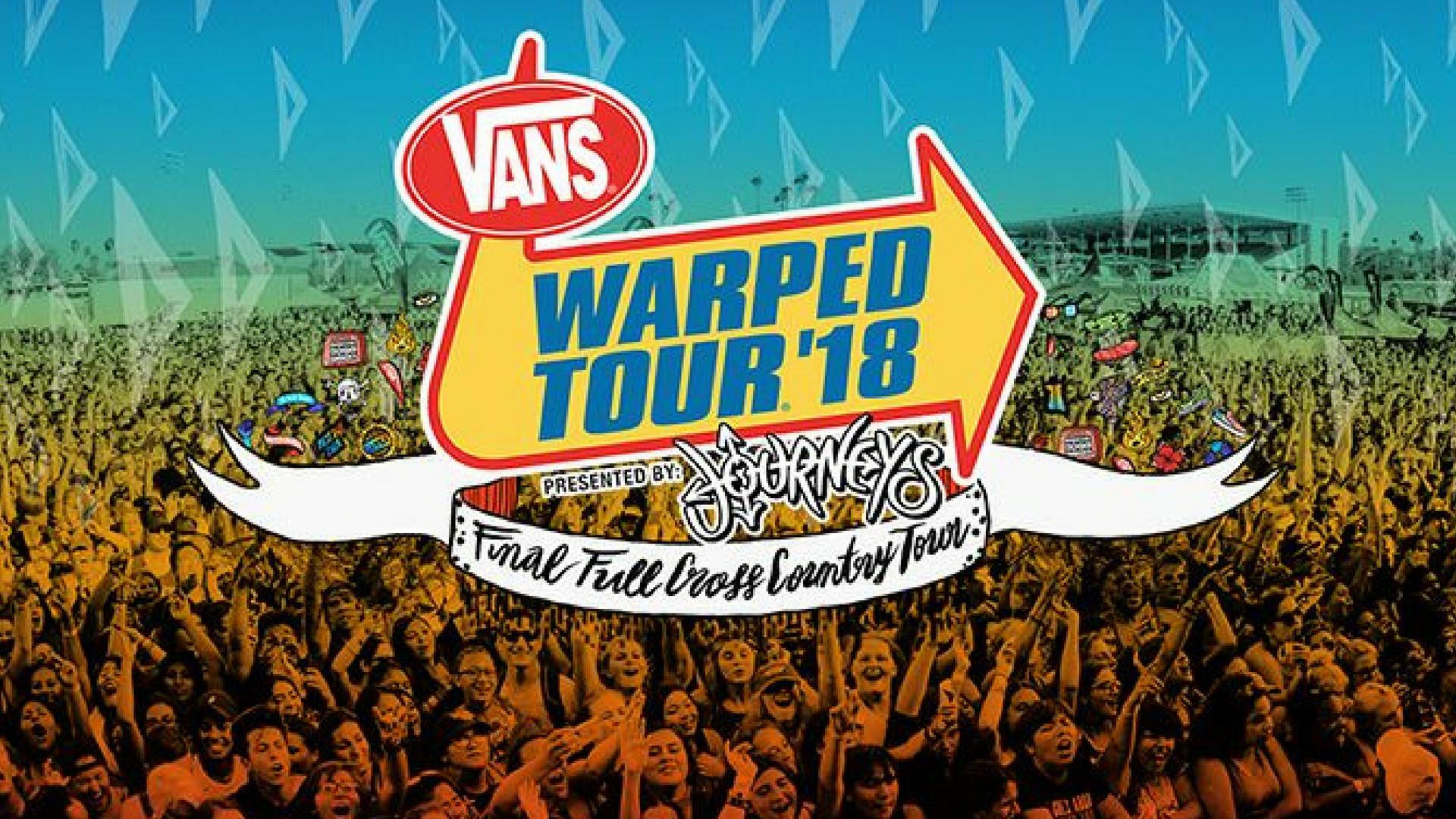 event-van warped tour.jpg