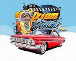 woodward dream cruise logo.jpg
