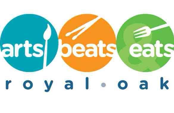 arts.beats and eats.jpg