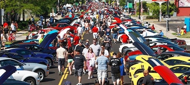 events-woodward dream cruise.jpg