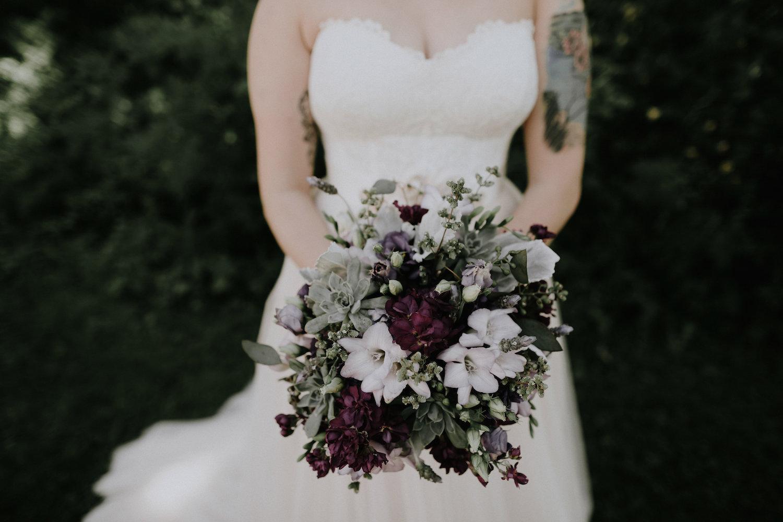HANNA+VICTORIA-WEDDING0092.jpg