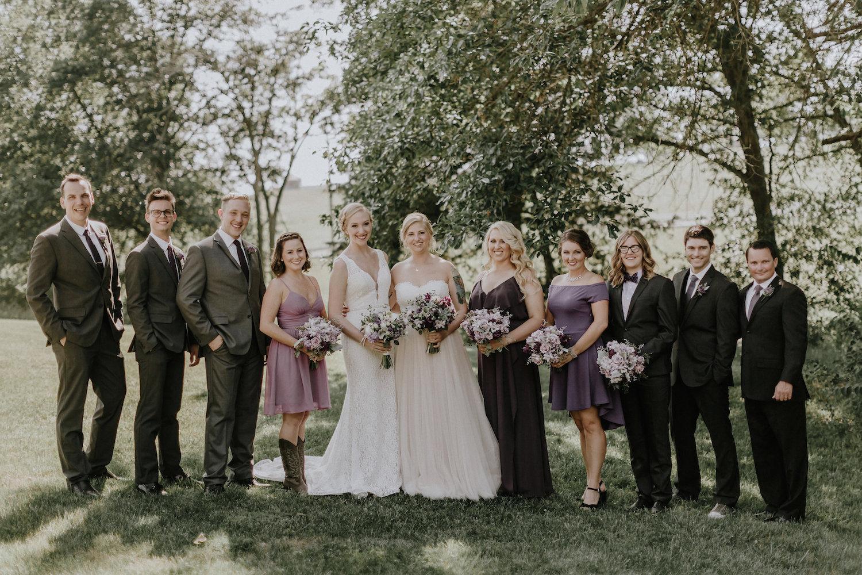 HANNA+VICTORIA-WEDDING0454.jpg