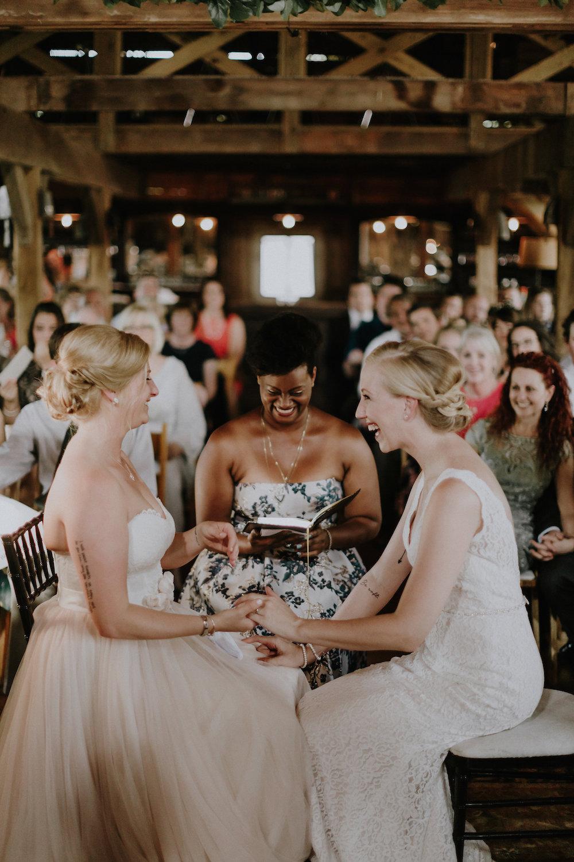 HANNA+VICTORIA-WEDDING0706.jpg