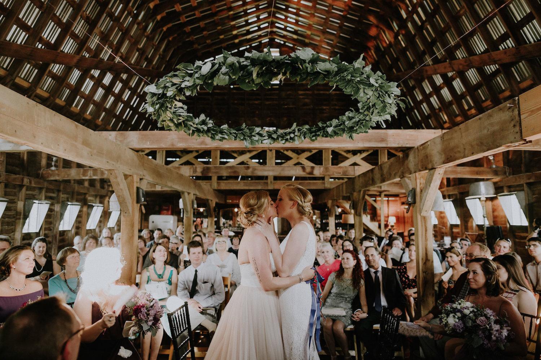 HANNA+VICTORIA-WEDDING0728.jpg
