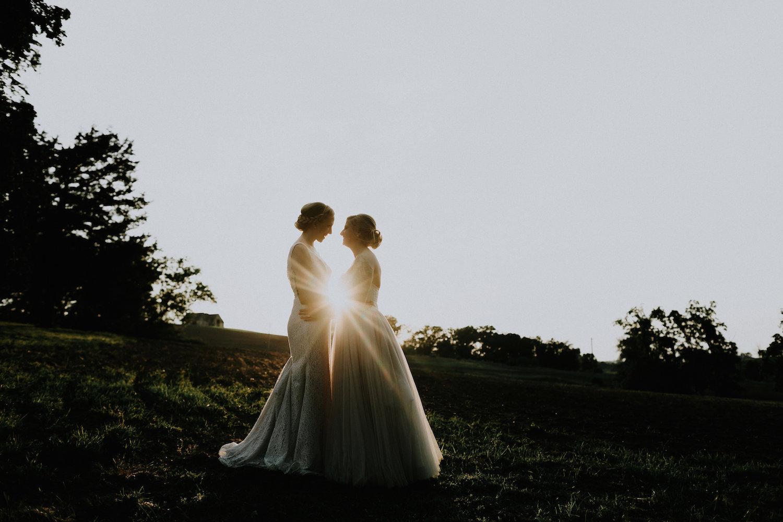 HANNA+VICTORIA-WEDDING0988.jpg