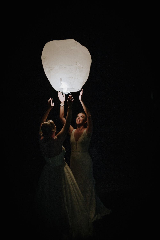 HANNA+VICTORIA-WEDDING1320.jpg