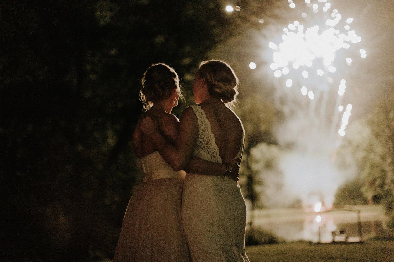 HANNA+VICTORIA-WEDDING1347.jpg