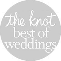 the-knot-best-weddings.jpg