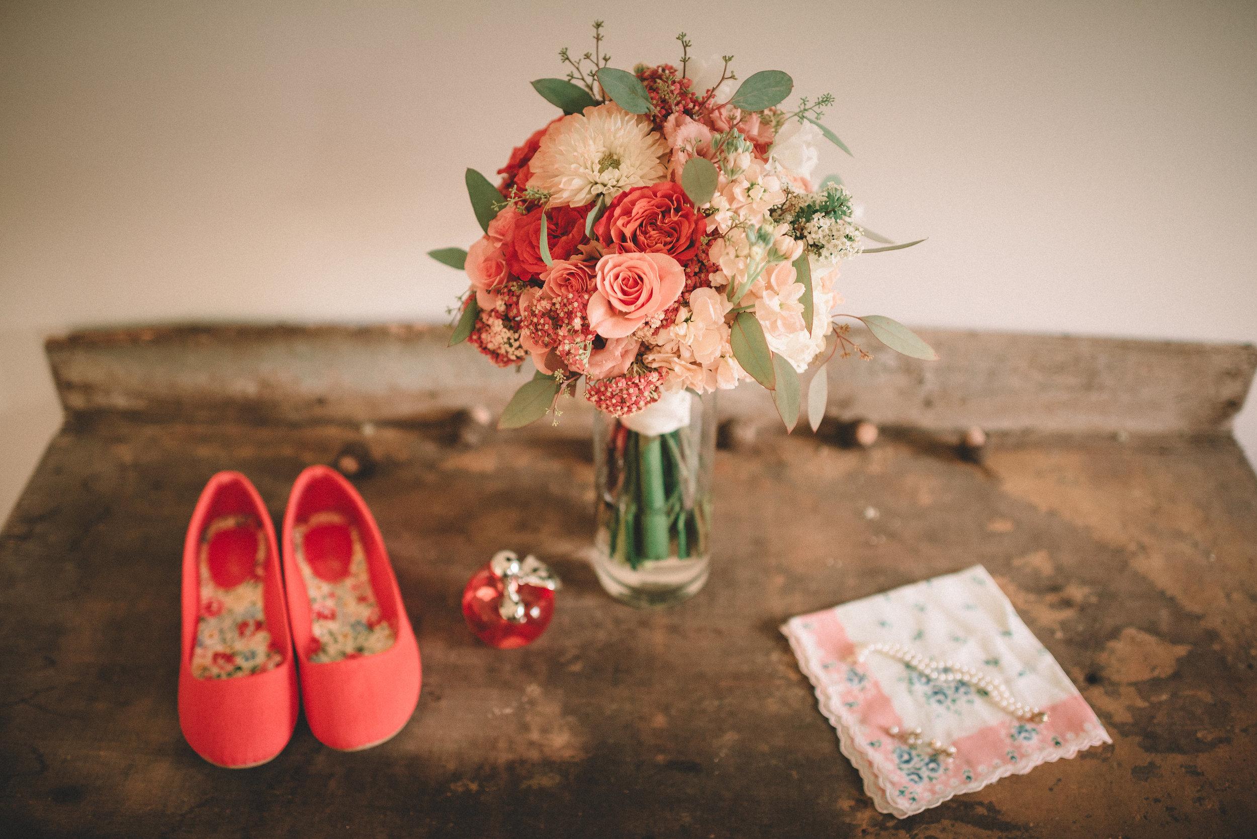 Lilly-Sadie-Wedding47.jpg