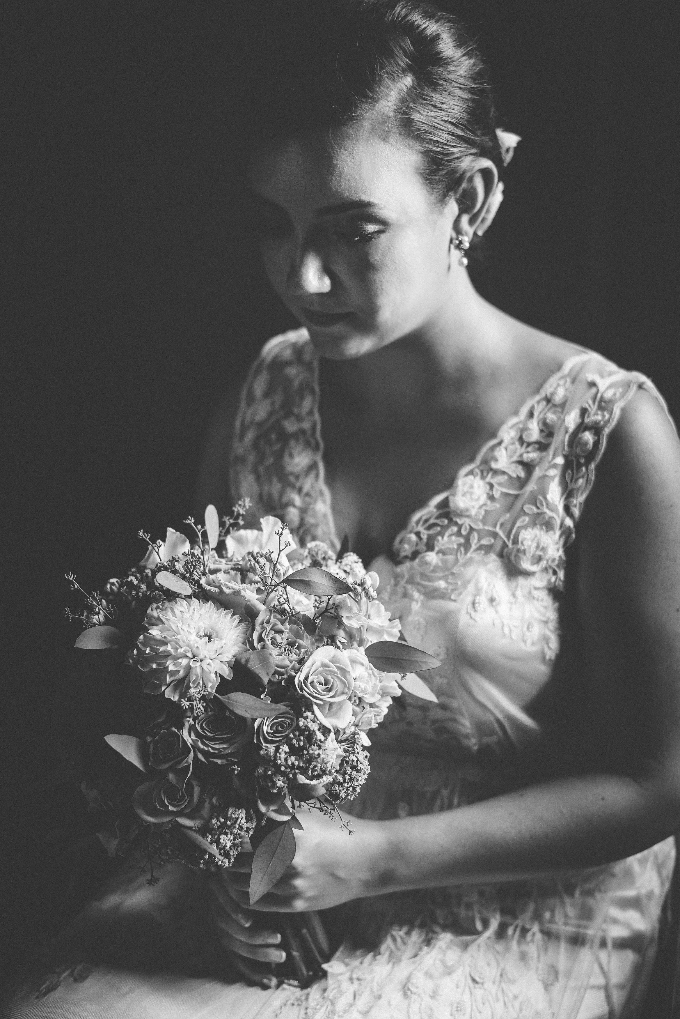 Lilly-Sadie-Wedding168.jpg