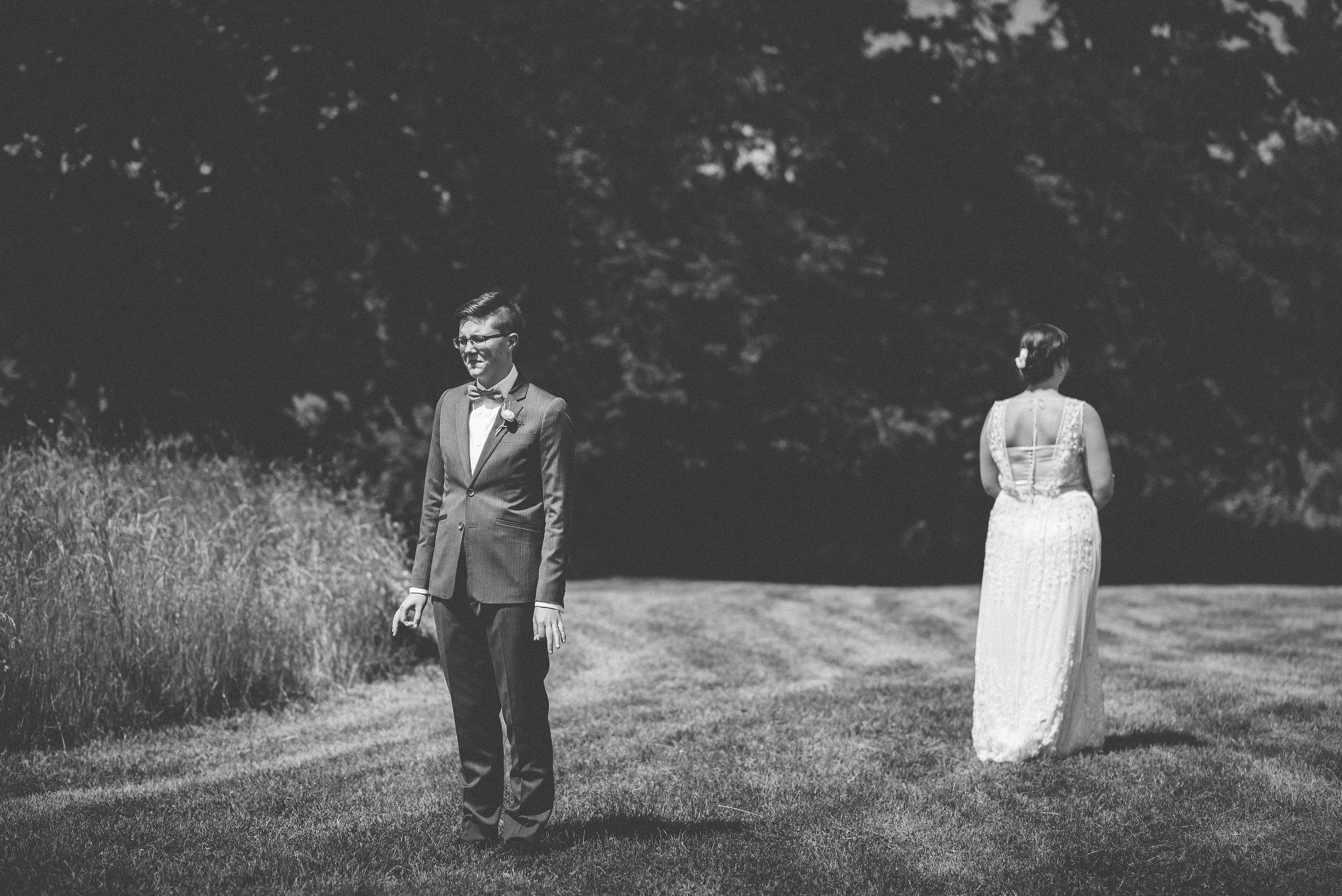 Lilly-Sadie-Wedding113.jpg