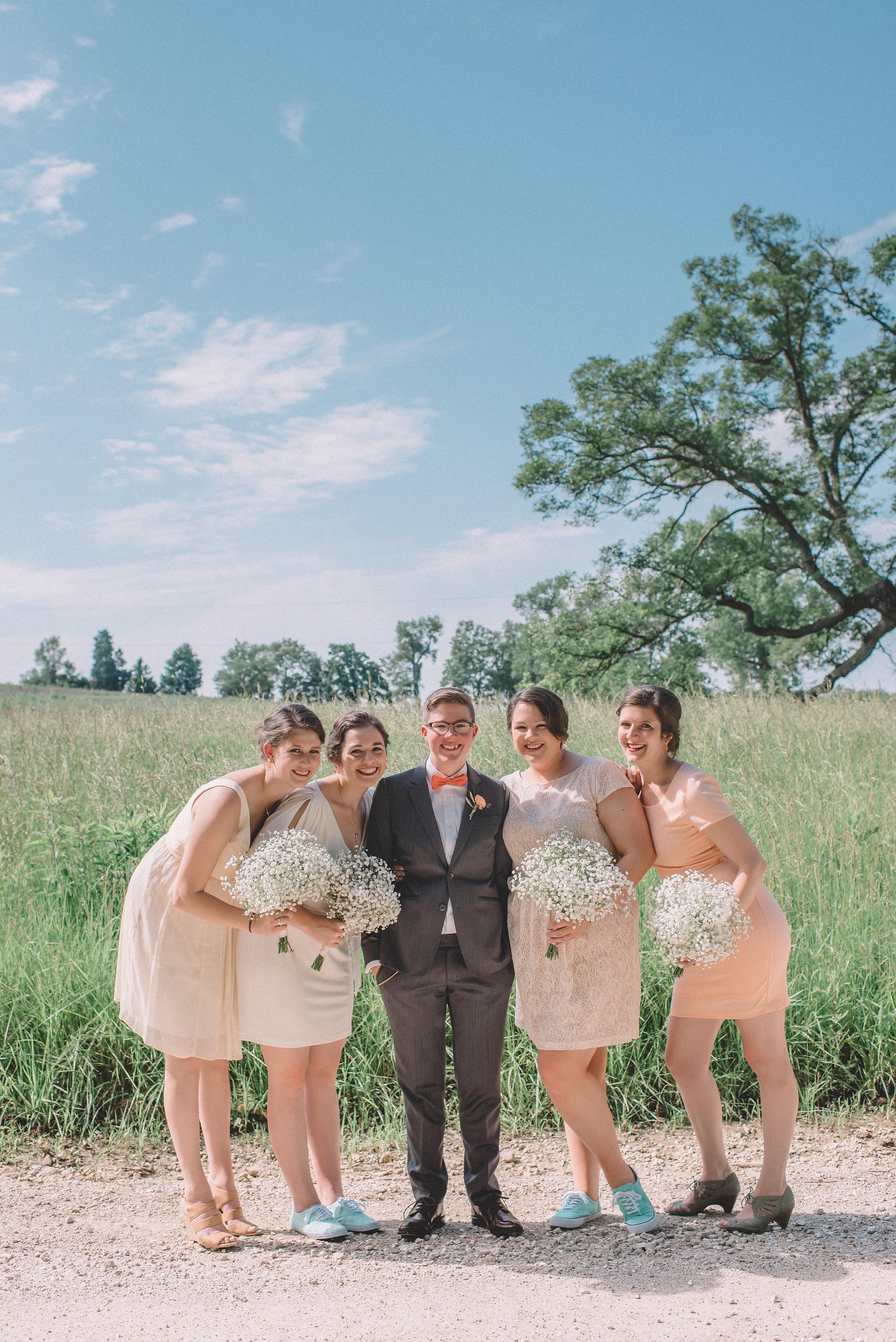 Lilly-Sadie-Wedding218.jpg