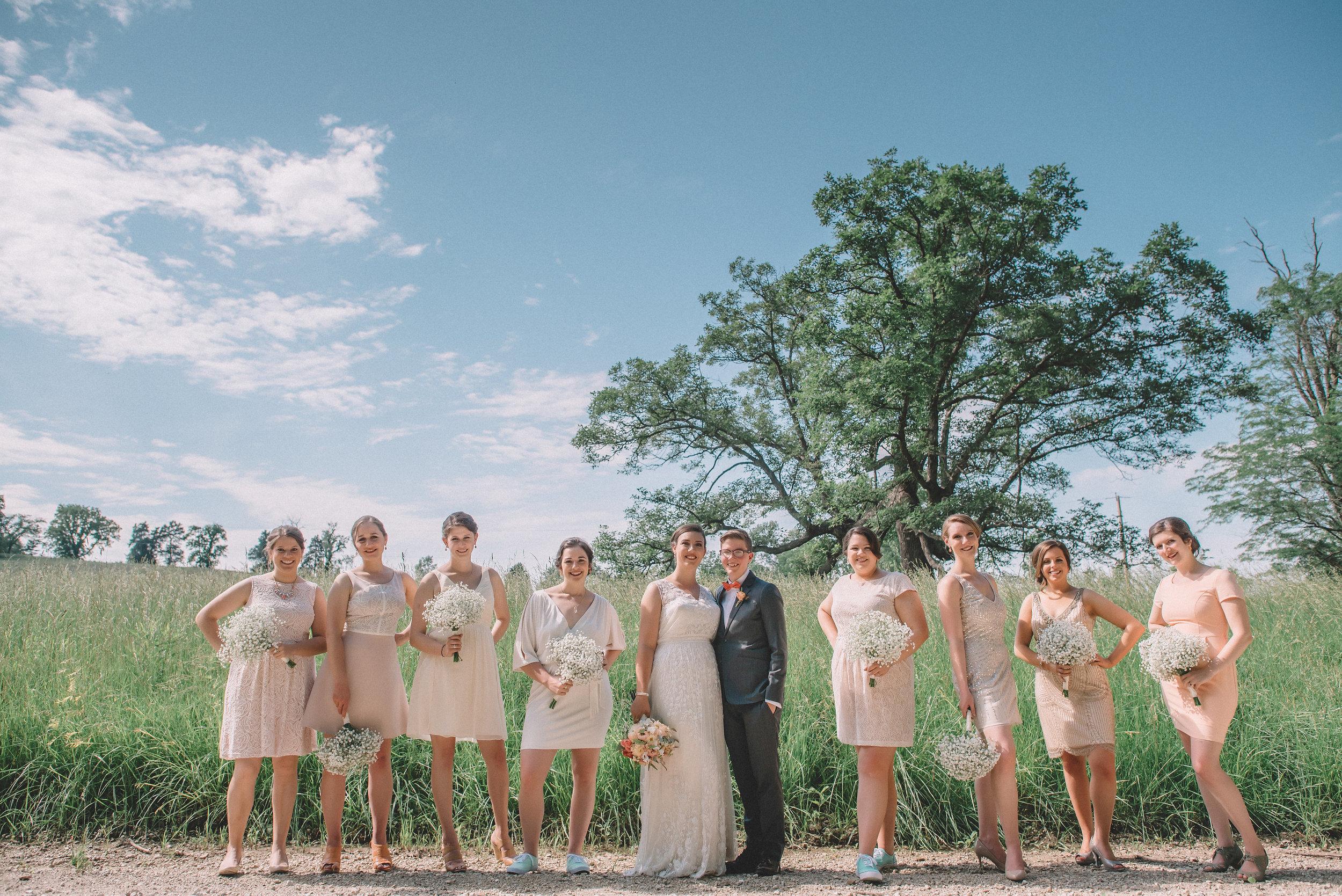 Lilly-Sadie-Wedding213.jpg