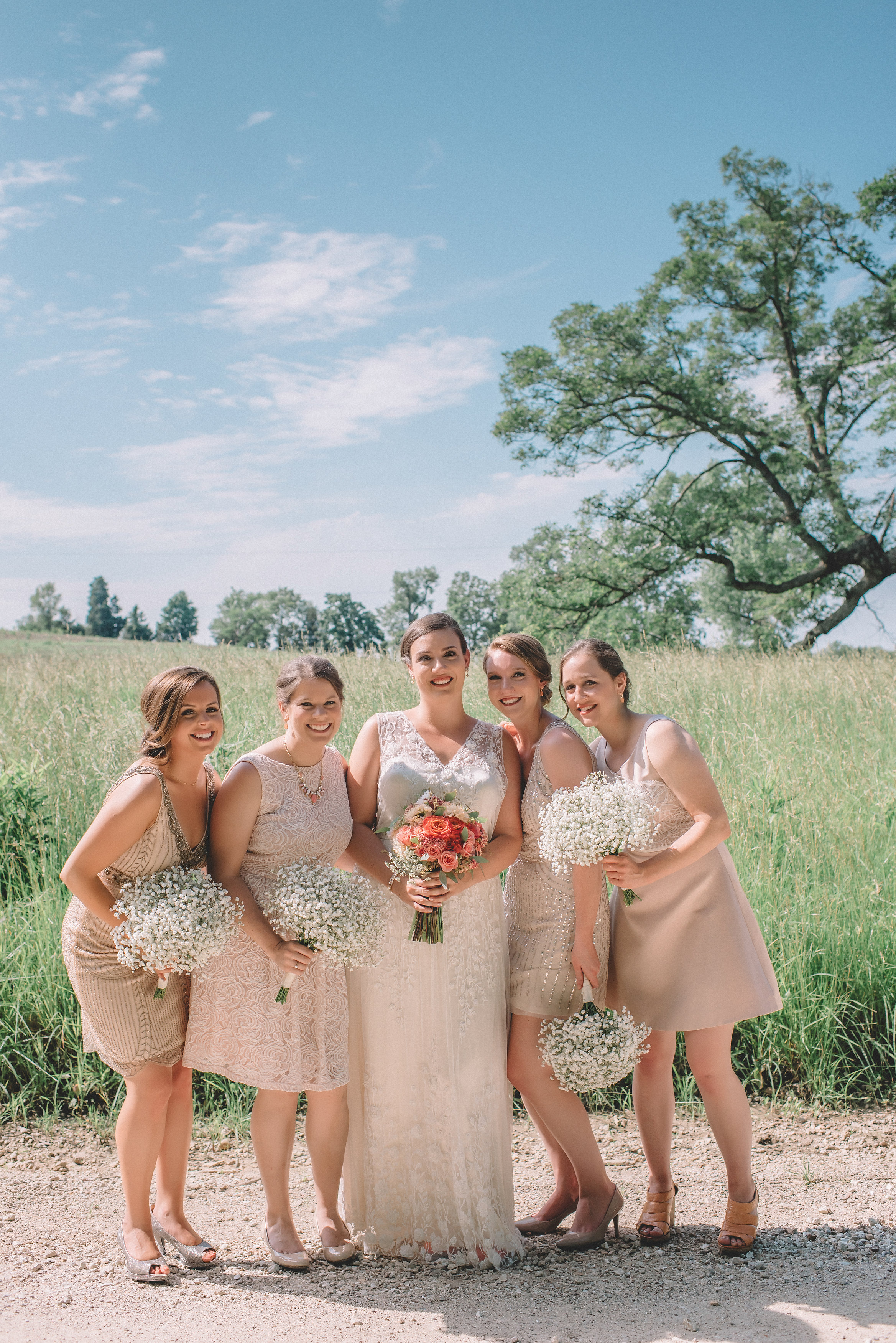 Lilly-Sadie-Wedding221.jpg