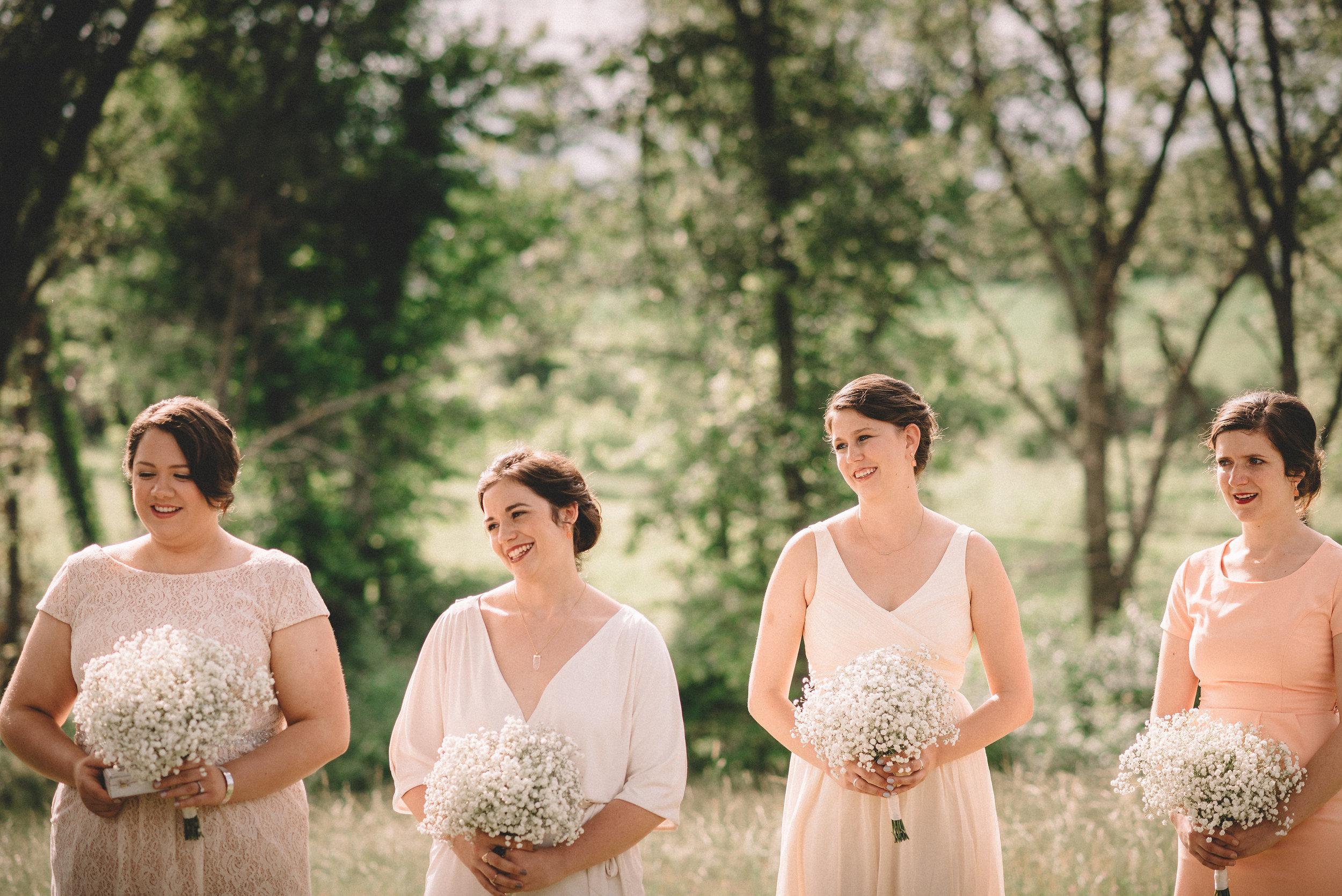 Lilly-Sadie-Wedding313.jpg