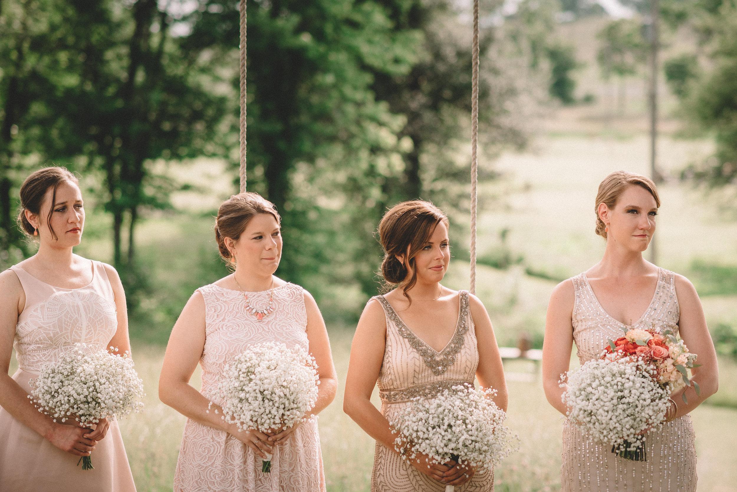 Lilly-Sadie-Wedding312.jpg
