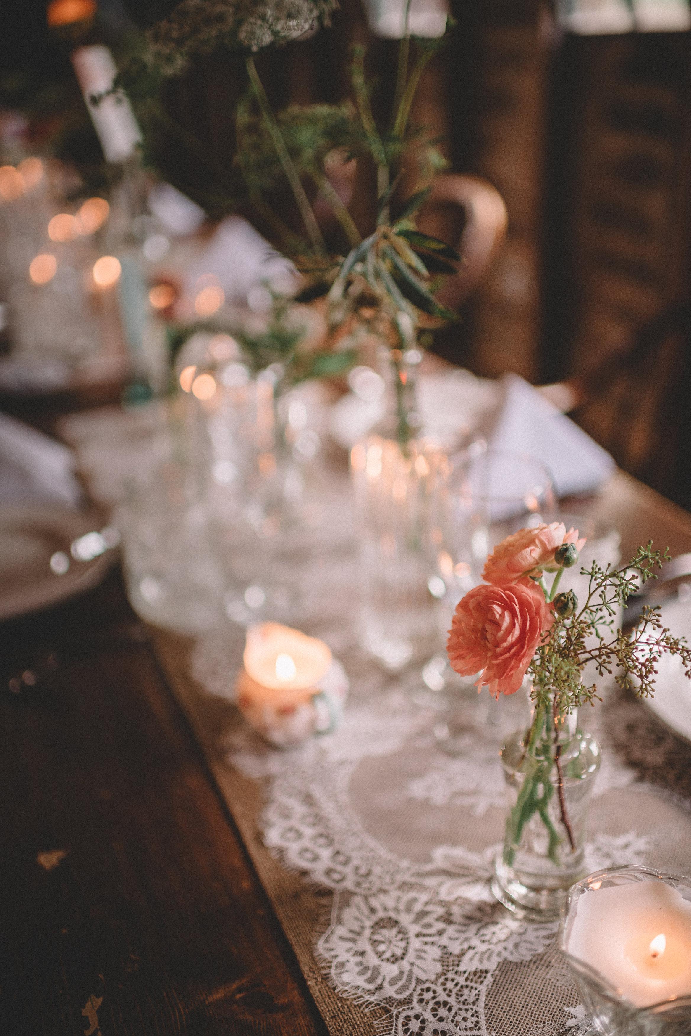 Lilly-Sadie-Wedding437.jpg