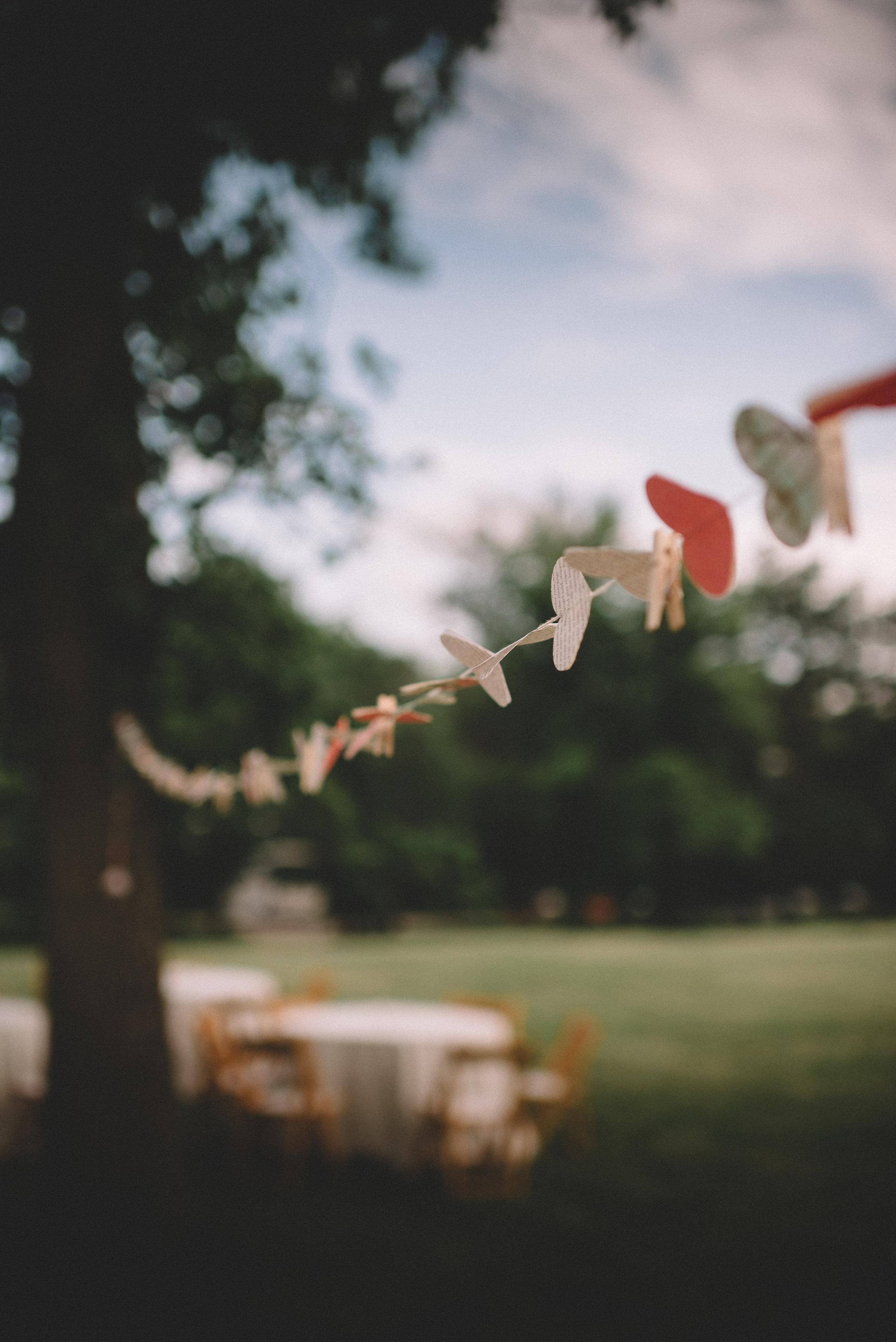 Lilly-Sadie-Wedding468.jpg