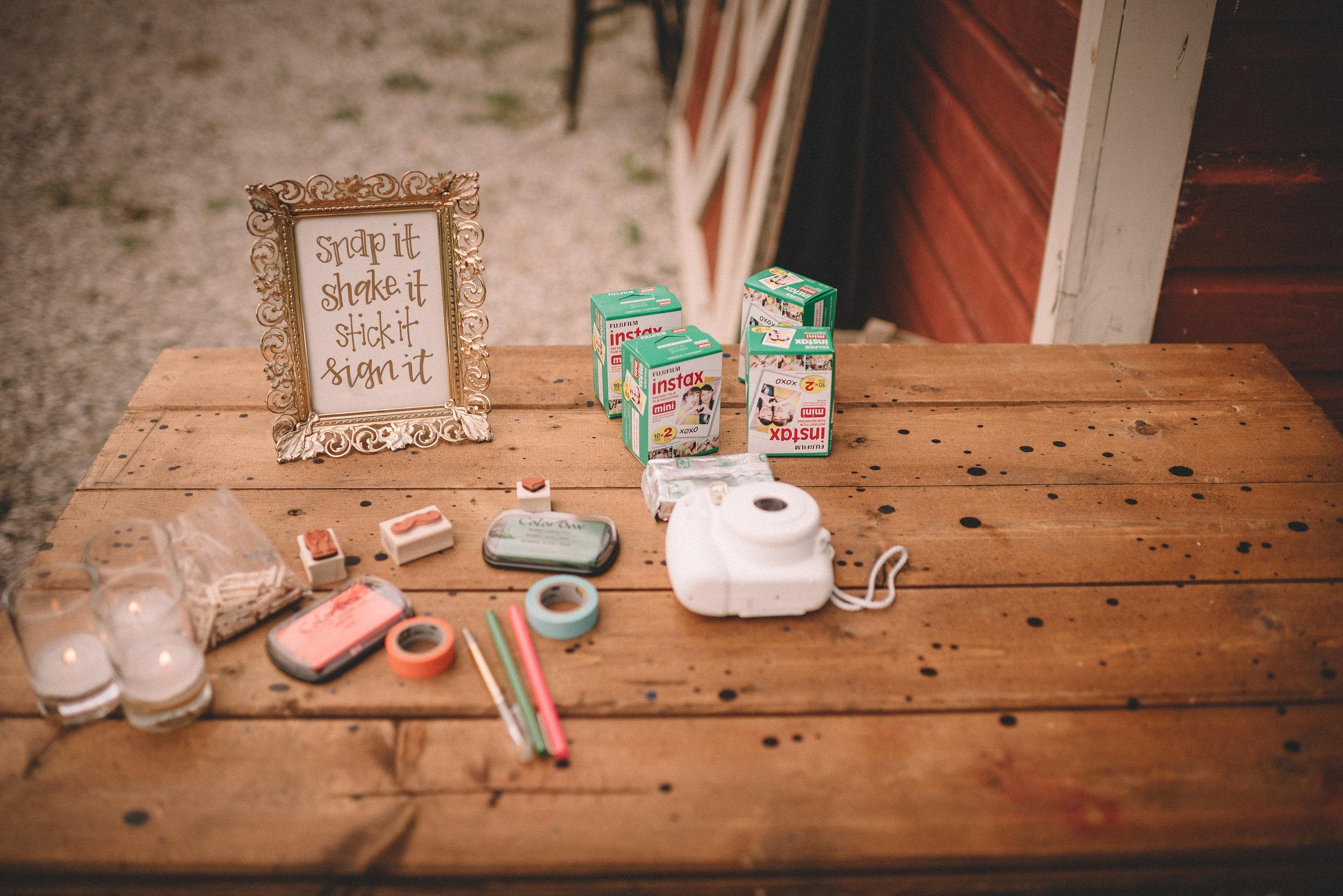 Lilly-Sadie-Wedding474.jpg