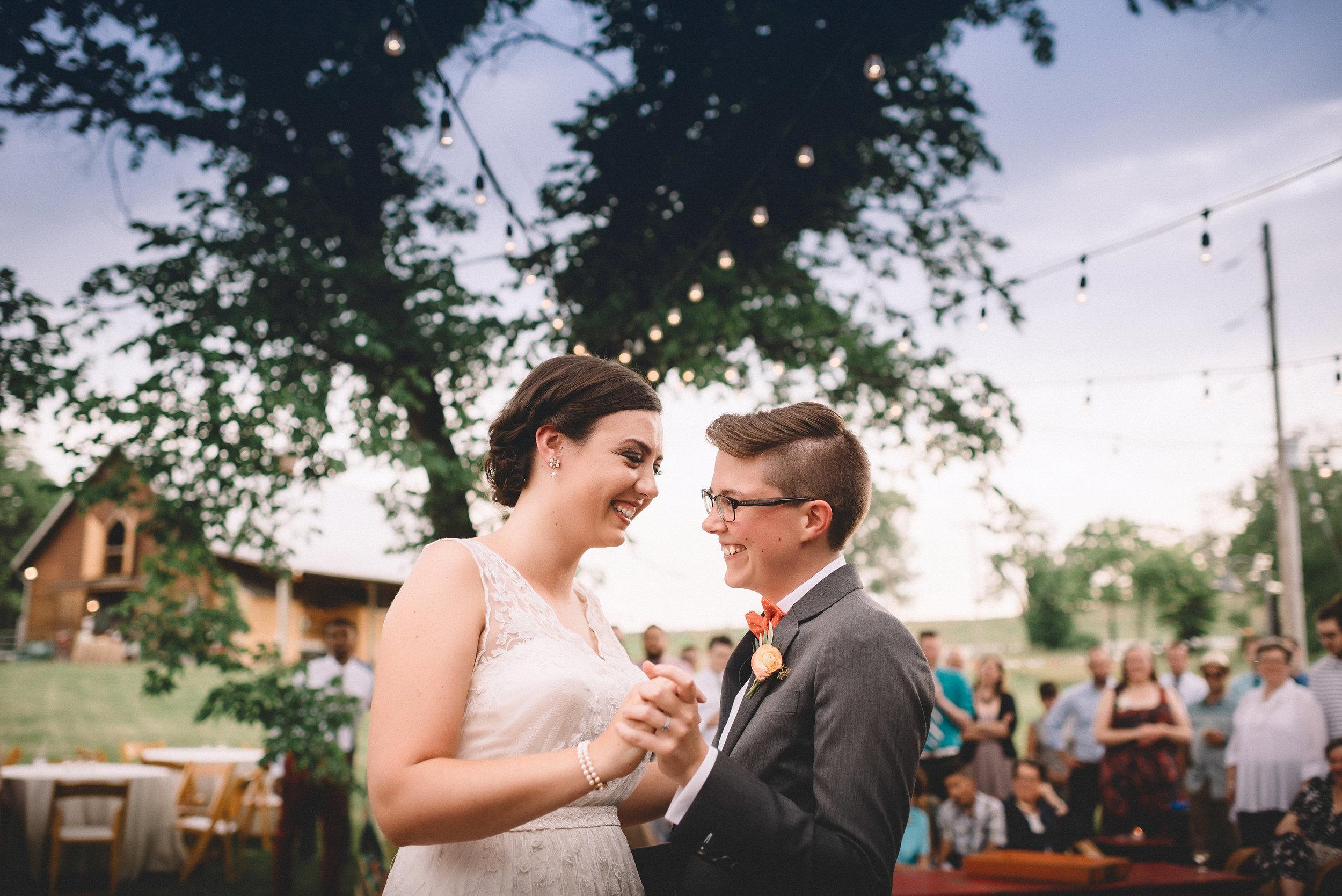 Lilly-Sadie-Wedding527.jpg