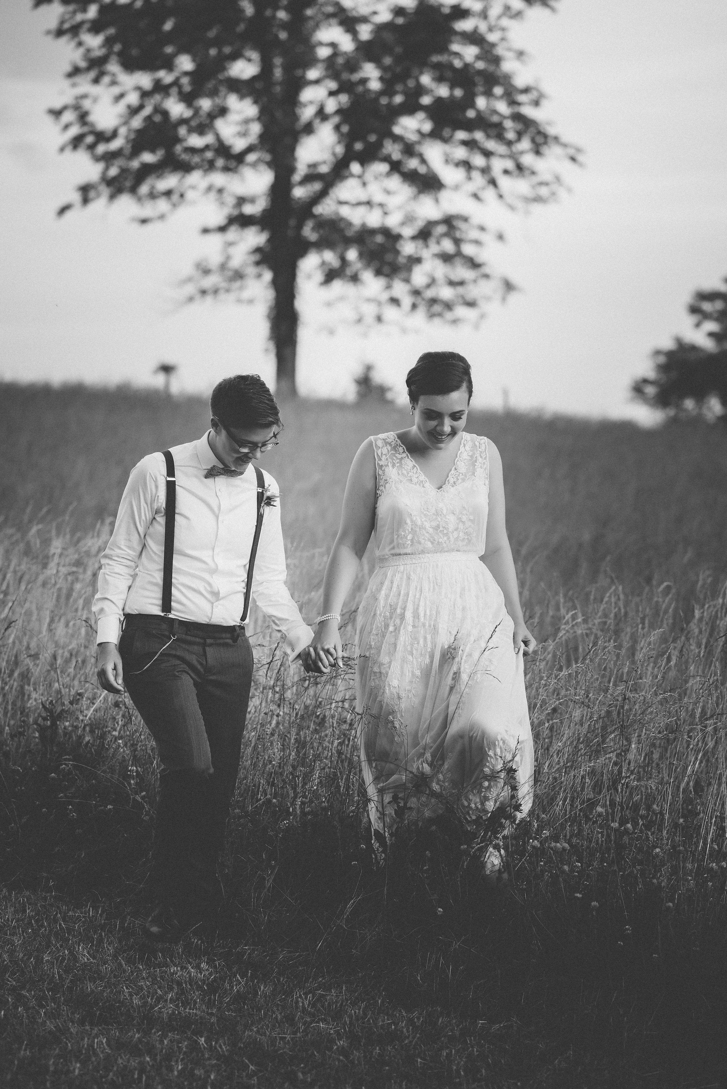 Lilly-Sadie-Wedding657.jpg