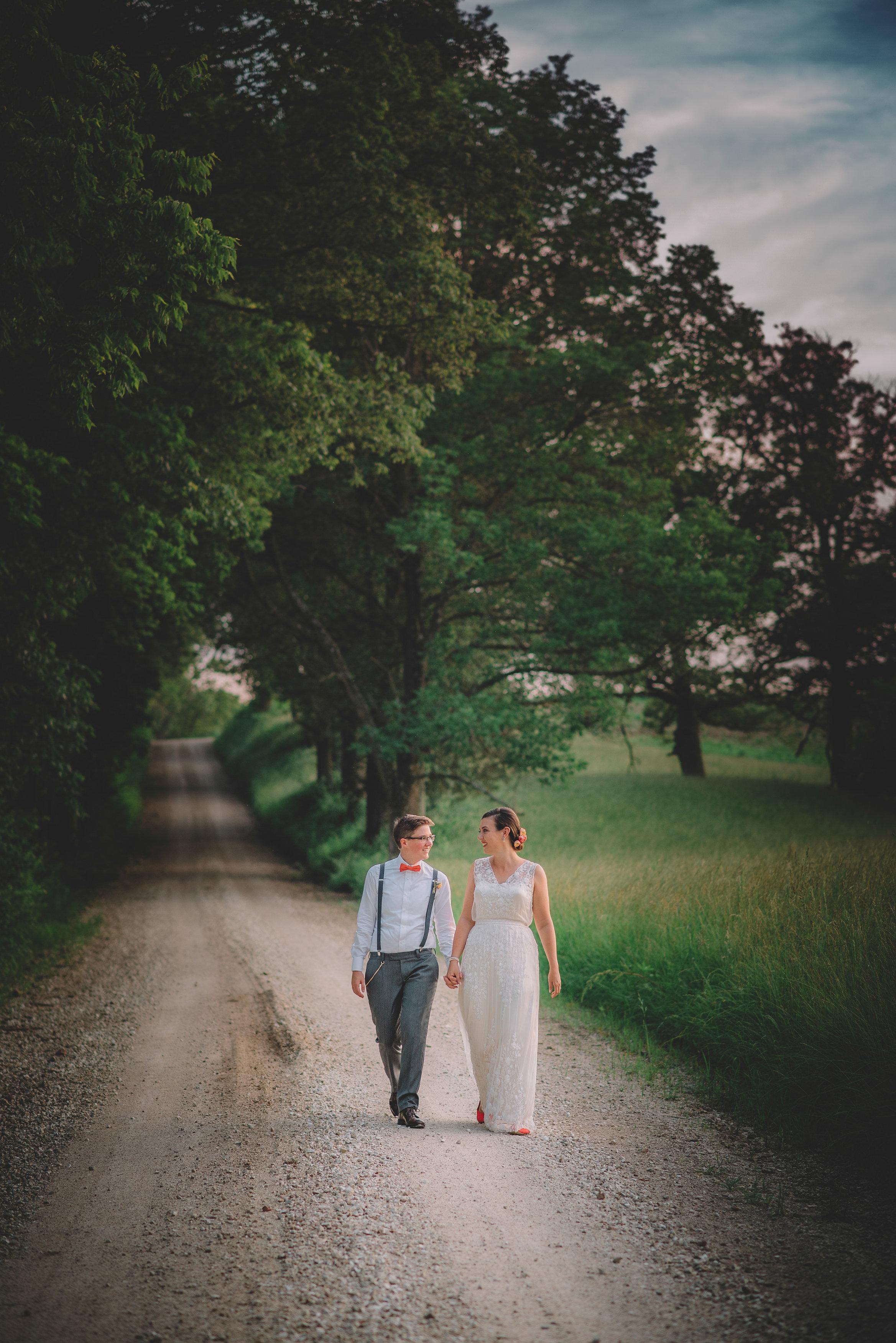 Lilly-Sadie-Wedding667.jpg