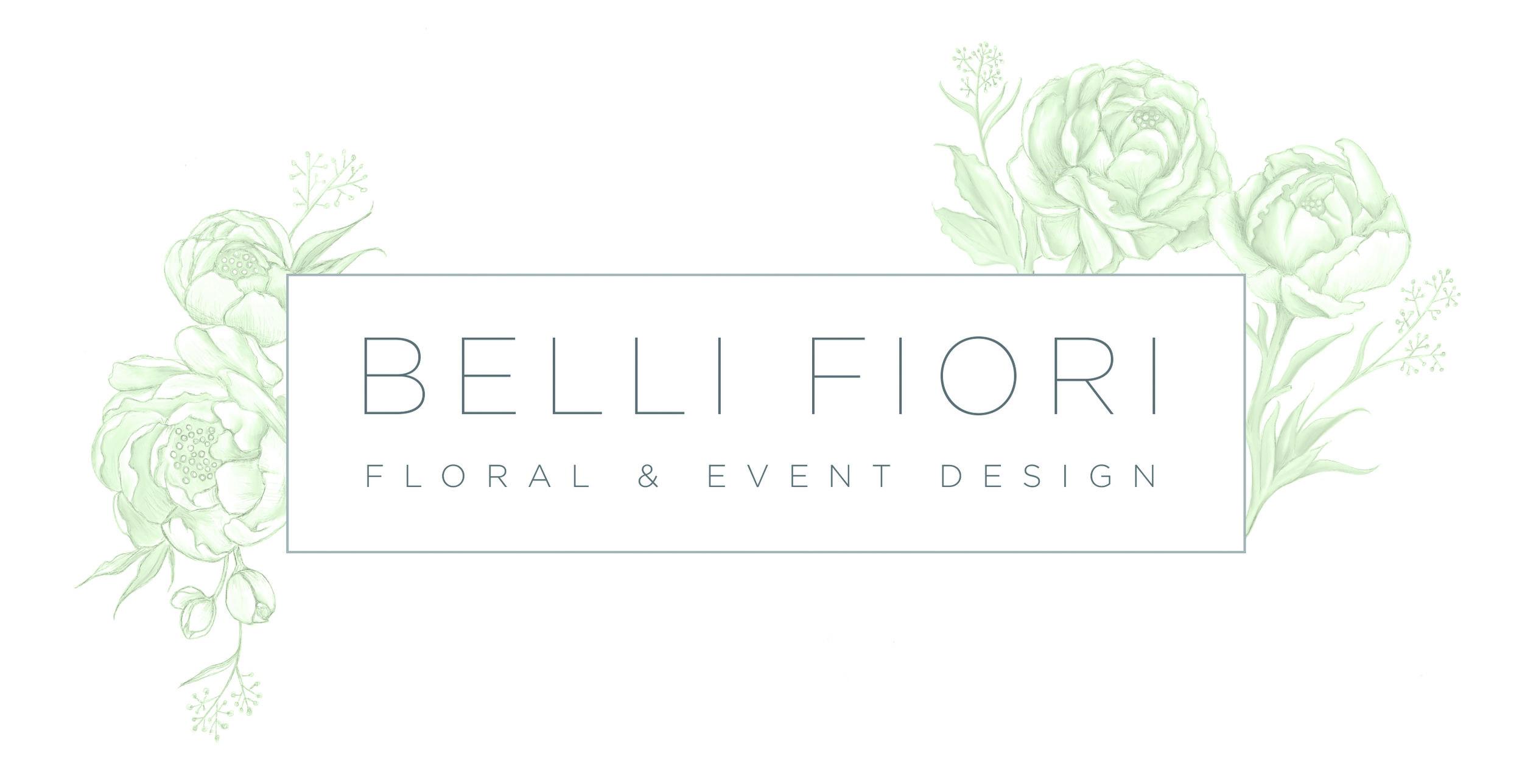 Belli_Fiori_Green.jpg