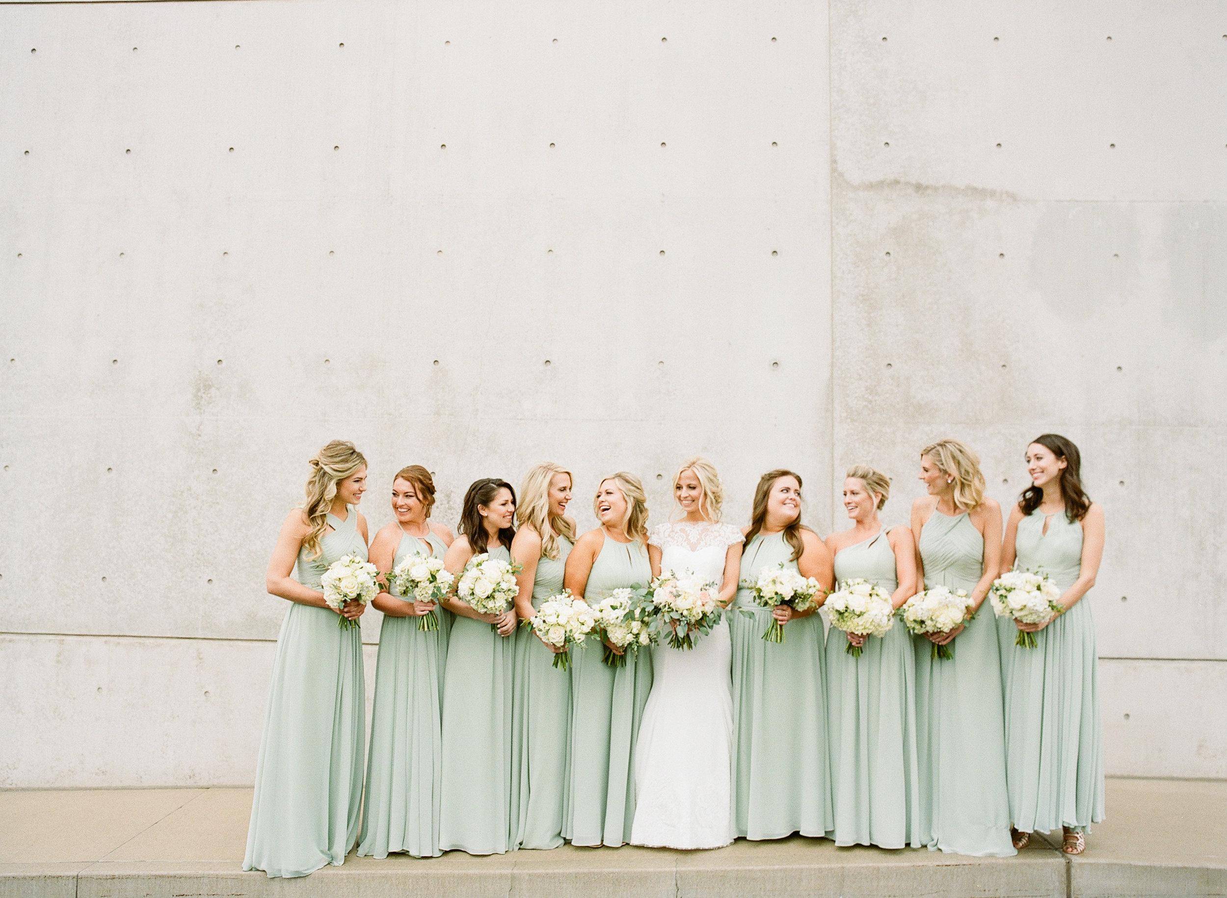 Fresh Spring STL Wedding 16.jpg