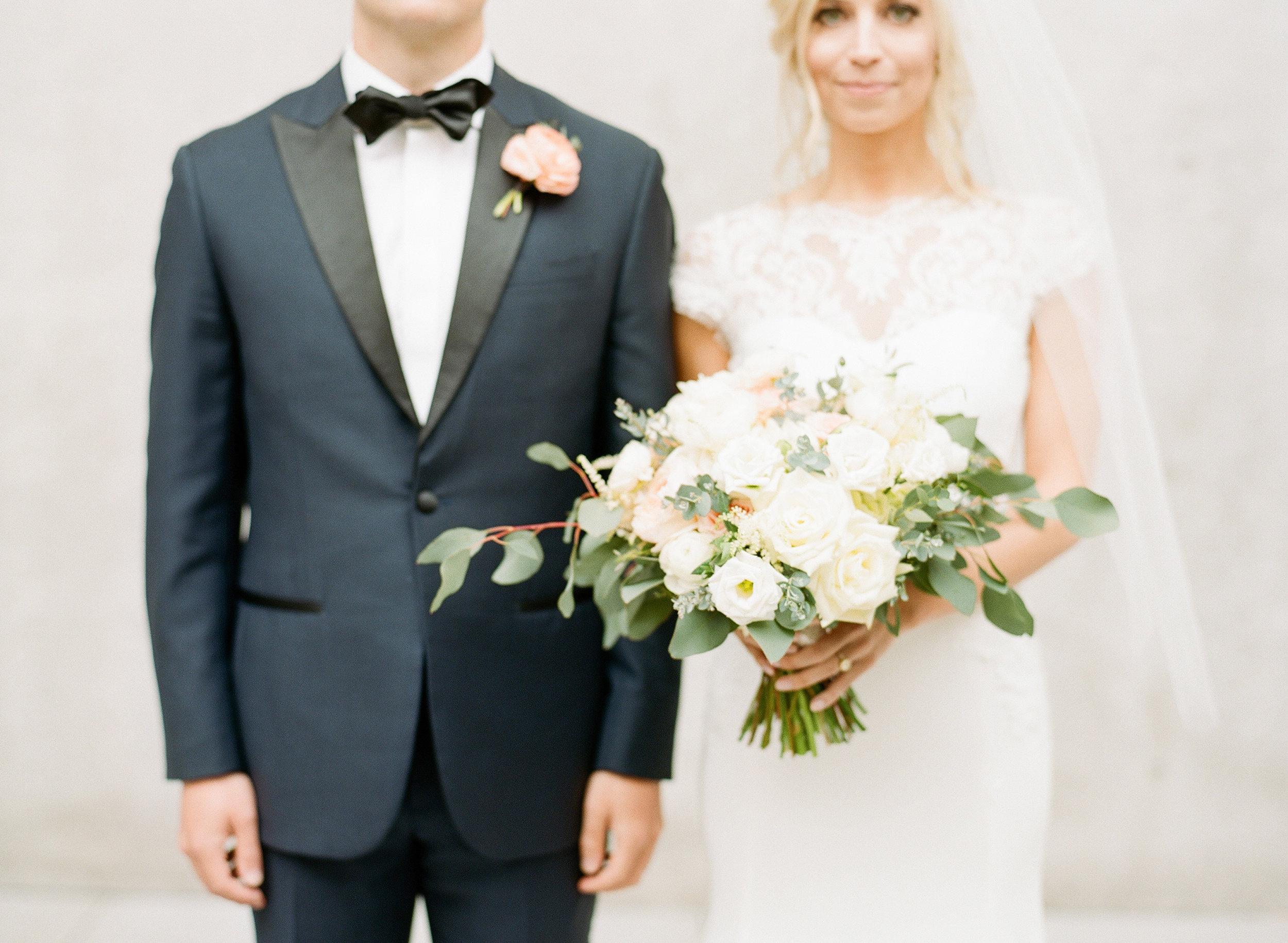 Fresh Spring STL Wedding 23.jpg