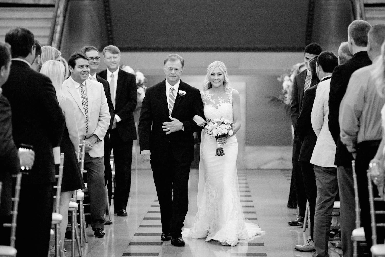stifel theater wedding 27.jpg