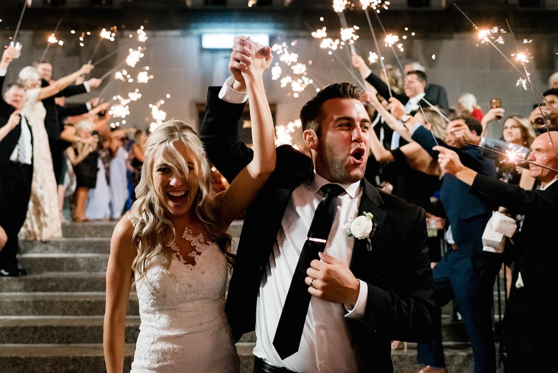 stifel theater wedding 49.jpg