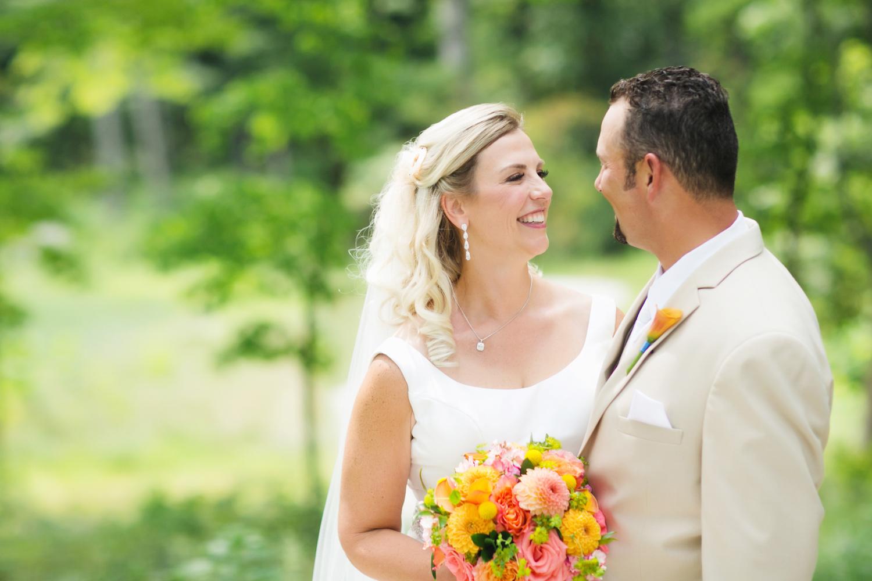 Silver Oaks Summer Wedding 11.jpg