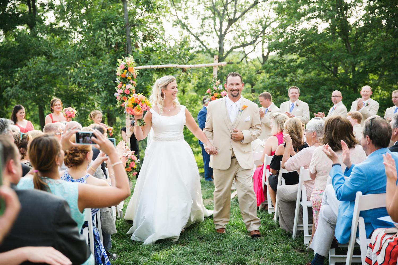 Silver Oaks Summer Wedding 26.jpg
