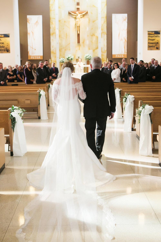 Fall Wedding at Missouri History Museum 8.jpg