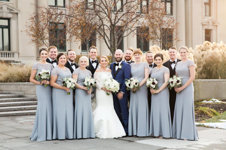 Fall Wedding at Missouri History Museum 19.jpg