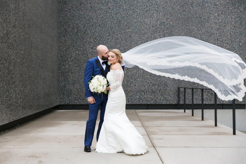 Fall Wedding at Missouri History Museum 27.jpg