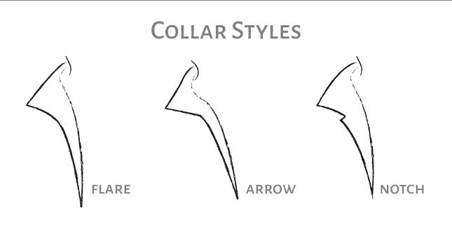 CollarDetails.jpg