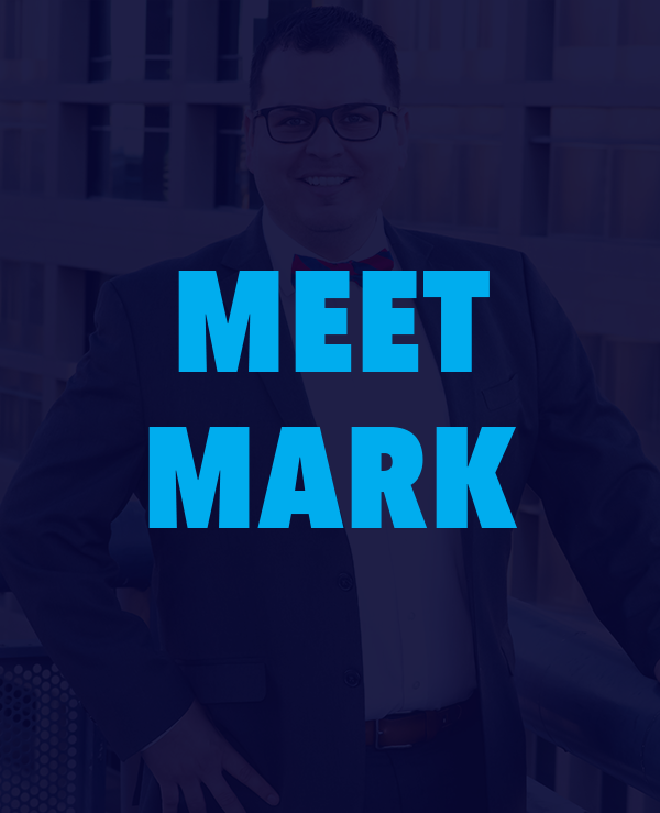 Mark_Cardenas_For_City_Council_Meet_Mark_.png