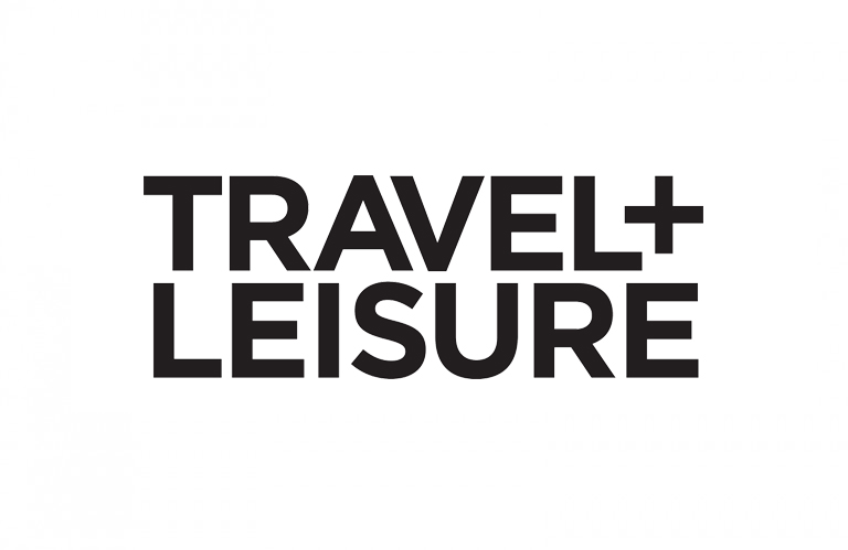 Travel-and-Leisure-magazine.jpg