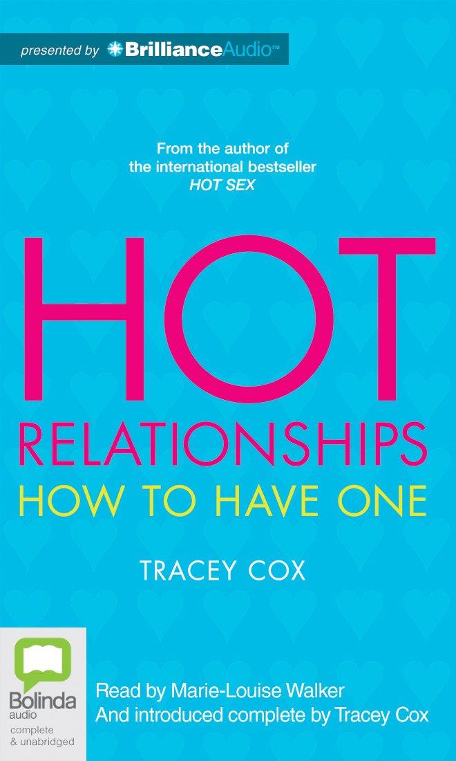 traceycox-hotrelationships.jpg
