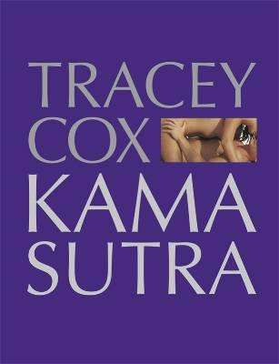 traceycox-karmasutra.jpg