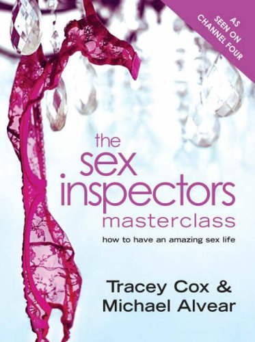 traceycox-thesexinspectorsmasterclass.jpg