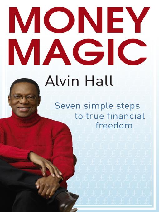 alvinhall-moneymagic.jpg