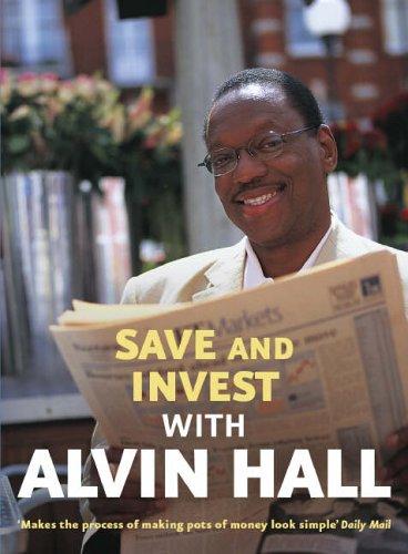 alvinhall-saveandinvest.jpg