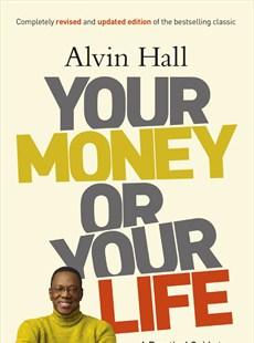 alvinhall-yourmoneyoryourlife.jpg