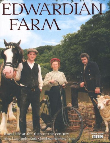 ruthgoodman-edwardianfarm.jpg