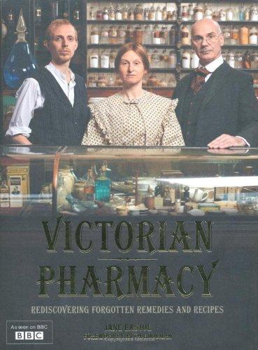 ruthgoodman-victorianpharmacy.jpg