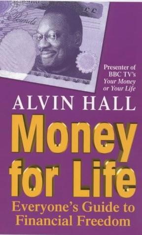 alvinhall-moneyforlife.jpg